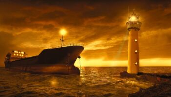 How to leverage your maritime big data?
